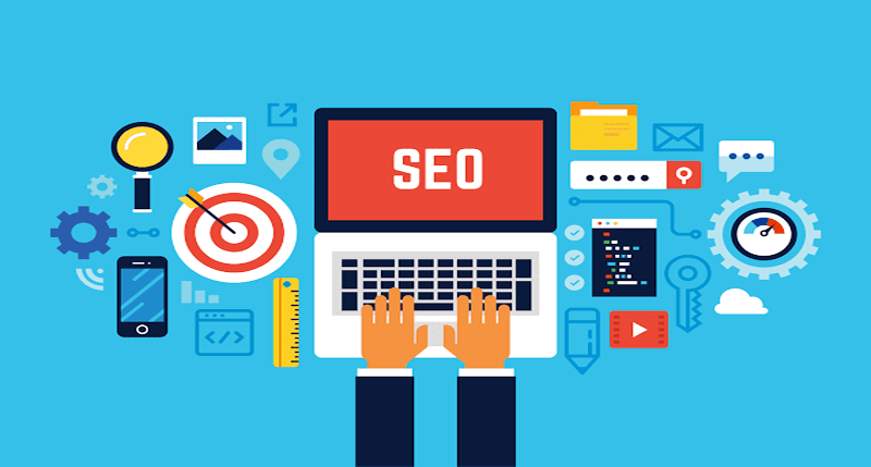 What Are Some Local Seo Services For Healthcare Marketing?