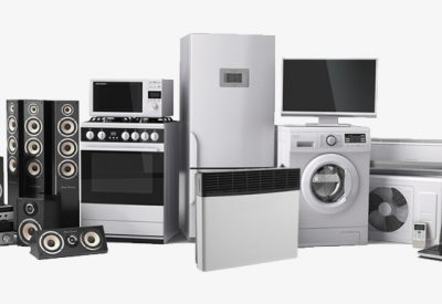 Main Points to Consider When You Wish to Buy Appliances
