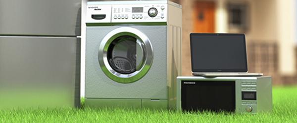 afterpay fridges & washing machines