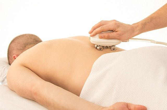 Fascia Blaster Reviews To Repair Damaged Tissues Of Skin