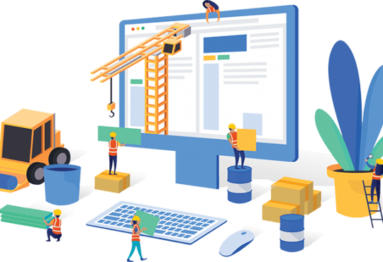 Defining The Best Of Construction Management And Estimating Software