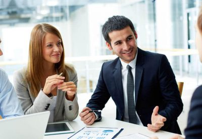Reliable Tool for Better Business Management in Australia