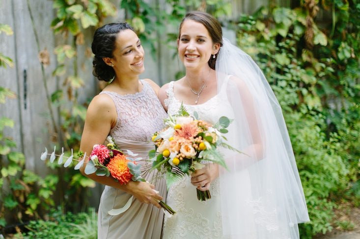 funny maid of honor speeches for sister