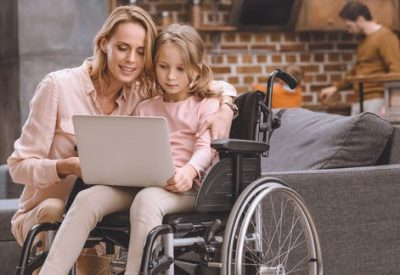 Building the Best Community with The Best Disability Services