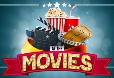 movies by subscribing to the alerts on our website.