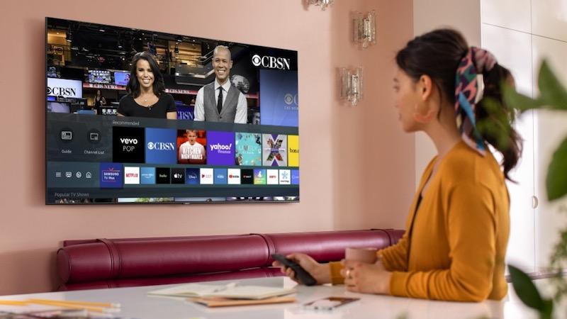 Find The Best Flat Screen TV Wall Mount Expert