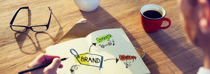 Marketing expertise of Alexei Orlov