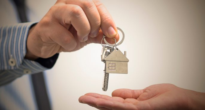 Getting Experienced and Knowledgeable Buyers Agents