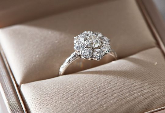 Tips to Select Beautiful Ornament For Your Special Day