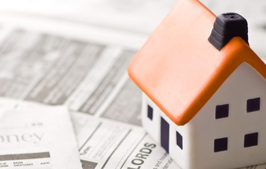 Detailed information about the conveyancing for the buyers