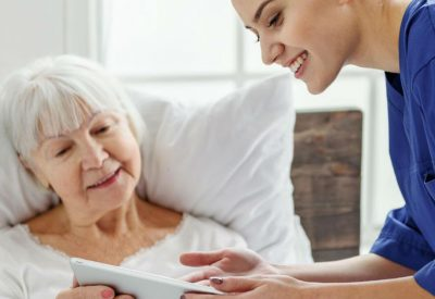 What to Know About Career in Aged Care This 2021