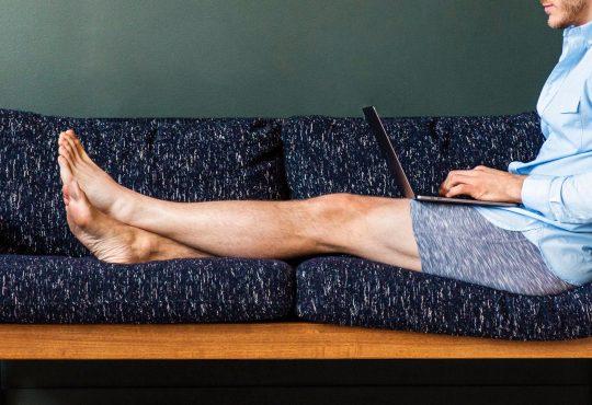 How to Buy Cheap Men's Underwear Online