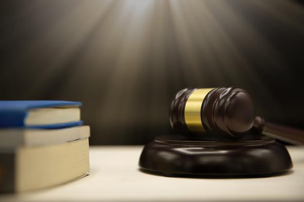 divorce attorney in toronto