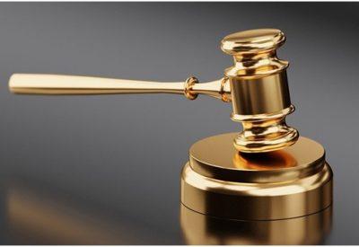 defence lawyer in winnipeg