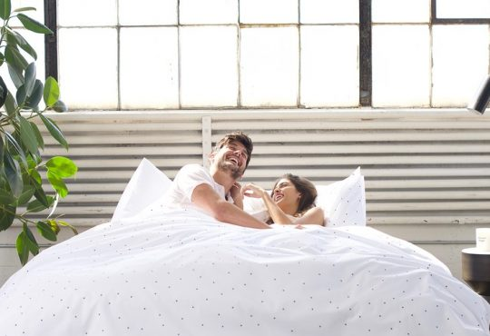 Reason Why You Should be Buying Your Bedding Online